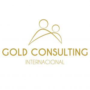 GOLD-CONSULTING-INTERNACIONAL-fundo-transparente-1